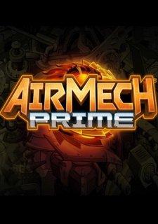Airmech Prime