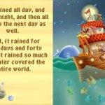 Скриншот Tap and Teach: The Story of Noah's Ark – Изображение 3