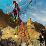 Скриншот EverQuest: The Serpent's Spine – Изображение 21