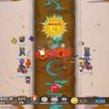 Скриншот South Park: Let's Go Tower Defense Play! – Изображение 5