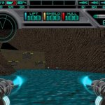Скриншот Defiance (1997) – Изображение 5