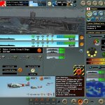Скриншот Carriers at War (2007) – Изображение 5