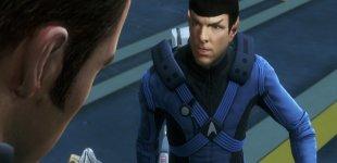 Star Trek (2013). Видео #5