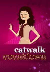 Обложка Catwalk Countdown