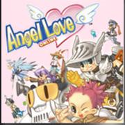 Обложка Angels Online