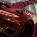 Скриншот Project CARS – Изображение 325