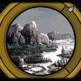 Скриншот Rusty Lake: Roots – Изображение 6