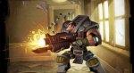 О каких играх мечтает художник Epic Games - Изображение 8
