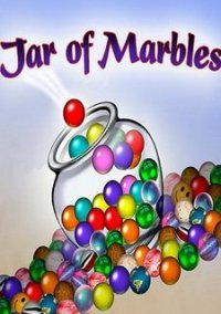 Jar of Marbles – фото обложки игры
