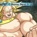 Скриншот Dragon Ball Z: Attack of the Saiyans – Изображение 27