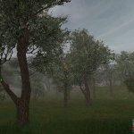 Скриншот Private Wars – Изображение 165