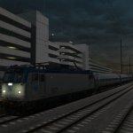Скриншот Train Simulator 2013 – Изображение 19