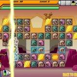 Скриншот Magic Blast
