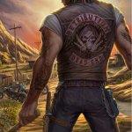 Скриншот Ride to Hell: Retribution – Изображение 6
