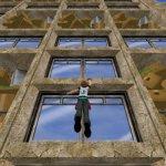 Скриншот Crazy Climber Wii – Изображение 3