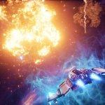 Скриншот Everspace – Изображение 37