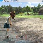 Скриншот Hot Shots Golf: World Invitational – Изображение 35