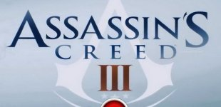 Assassin's Creed 3. Видео #21