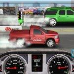 Скриншот Drag Racing 4x4 – Изображение 5