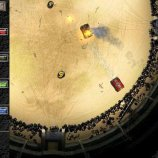 Скриншот Mad Cars