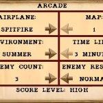 Скриншот Armageddon Squadron – Изображение 1