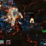 Скриншот The Temple of Elemental Evil: A Classic Greyhawk Adventure – Изображение 123