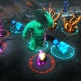 Скриншот Chaos Reborn