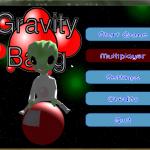 Скриншот Gravity Bang – Изображение 4