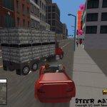 Скриншот Steer Madness – Изображение 1