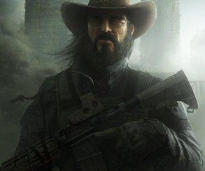 Wasteland 2. Новый скриншот и концепт-арты игры