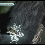 Скриншот Ico and Shadow of the Colossus: The Collection – Изображение 3