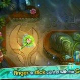 Скриншот Squids