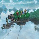 Скриншот 20,000 Leagues Above the Clouds – Изображение 12