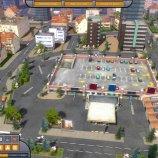 Скриншот Building & Co – Изображение 6