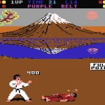 Скриншот International Karate – Изображение 1