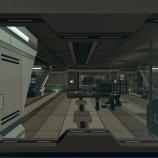 Скриншот Space Station Loma: OPERATIONS – Изображение 2