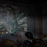 Скриншот Resident Evil 6 – Изображение 207