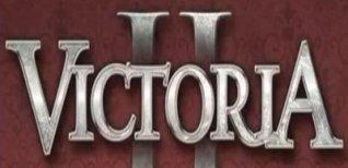 Victoria 2. Видео #1