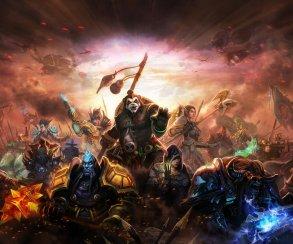 12 главных событий в игровой индустрии за неделю