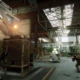 Скриншот Battlefield 3: Close Quarters