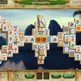 Скриншот Mahjong Escape Ancient China