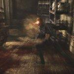 Скриншот Resident Evil Zero HD – Изображение 24