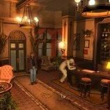 Скриншот NiBiRu: Age of Secrets – Изображение 4