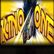 Обложка Kino One
