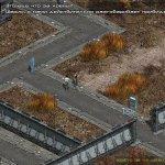 Скриншот Metalheart: Replicants Rampage – Изображение 18
