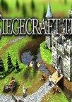 Siegecraft TD