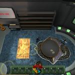 Скриншот Grimrush – Изображение 4