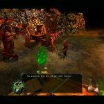 Скриншот Dungeons: The Dark Lord – Изображение 31