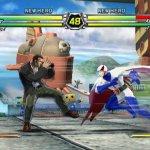 Скриншот Tatsunoko vs. Capcom: Ultimate All-Stars – Изображение 66