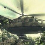 Скриншот Metal Gear Solid: Snake Eater 3D – Изображение 37